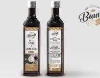 Ulei din semințe de chimen negru (500 ml)