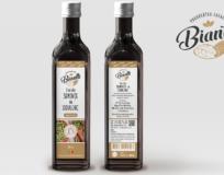 Ulei din semințe de dovleac (500 ml)